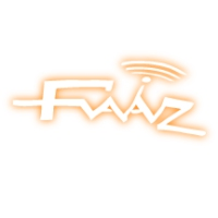Logo de la radio Radio Faaz