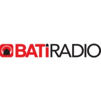 Logo de la radio Batiradio