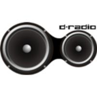 Logo de la radio Demajors Radio