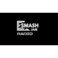 Logo of radio station Smash Jam Radio