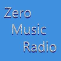 Logo de la radio Zero Music