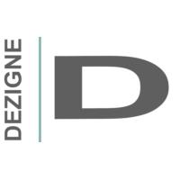 Logo of radio station Dezigne Live