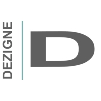 Logo of radio station Dezigne Live
