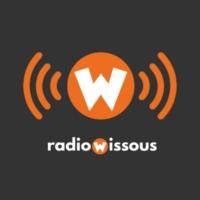 Logo de la radio ÉCOUTEZ RADIO WISSOUS