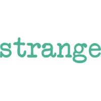Logo de la radio Promo DJ - Strange