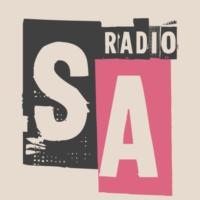 Logo of radio station Soul Addict Radio