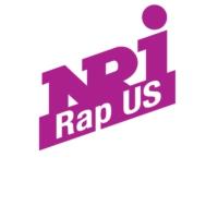 Logo de la radio ENERGY Rap US