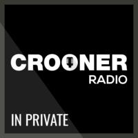 Logo de la radio Crooner Radio In Private