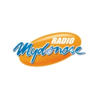 Logo of radio station Radio Mydonose