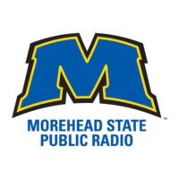 Logo de la radio MSPR 90.3 FM