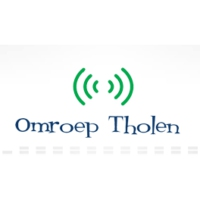 Logo de la radio Omroep Tholen