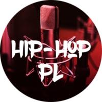 Logo of radio station PolskaStacja - HipHop