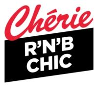 Logo de la radio Chérie R'n'B Chic