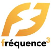 Logo de la radio Fréquence 3