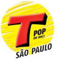 Logo de la radio Radio Transamerica 100.1 FM
