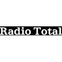 Logo of radio station Radio Total La Rioja