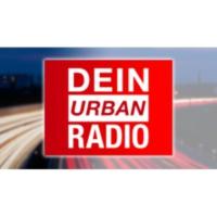 Logo of radio station 107.7 Radio Hagen - Dein Urban Radio