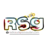 Logo de la radio Radio Sud Grésivaudan