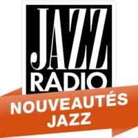 Logo de la radio Jazz Radio - Nouveautés Jazz