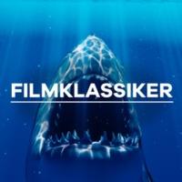 Logo of radio station Klassik Radio - Filmklassiker