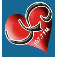 Logo of radio station Fidelisima