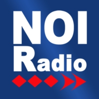 Logo of radio station NOI Radio