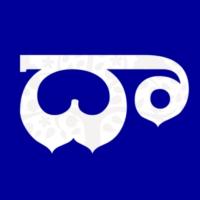 Logo of radio station Dasubhashitam Radio