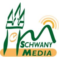 Logo de la radio Schwany 4 Blasmusik