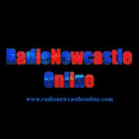 Logo de la radio RadioNewcastle Online
