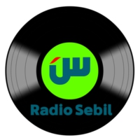 Logo of radio station Sebil