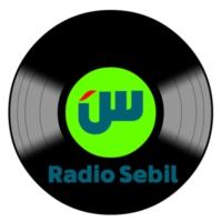 Logo of radio station Sebil
