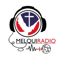 Logo de la radio MelquiRadio Web
