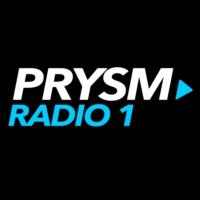 Logo de la radio Prysm Radio