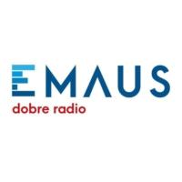 Logo de la radio Radio Emaus