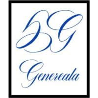 Logo de la radio Eibiza Genereala