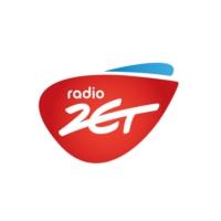 Logo of radio station Radio ZET