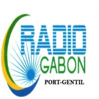 Logo de la radio RADIO MANDJI POG