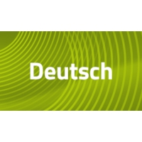 Logo of radio station Spreeradio Deutsch