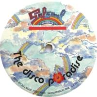 Logo de la radio RADIO SALSOUL