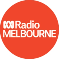 Logo de la radio 774 ABC Melbourne