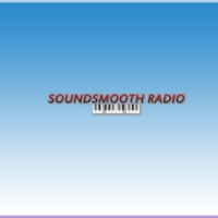 Logo de la radio SoundSmooth Radio