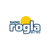 Logo de la radio Radio Rogla