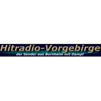 Logo of radio station Hitradio Vorgebirge