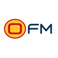 Logo de la radio OFM