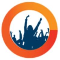 Logo of radio station Medi1radio - Nayda