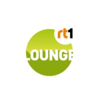 Logo of radio station RT1 Lounge
