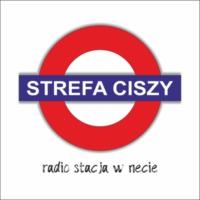 Logo of radio station Strefa Ciszy