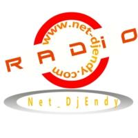Logo de la radio Radio Net DjEndy