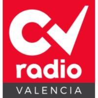 Logo de la radio CVRadio 94.5