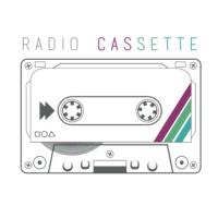 Logo de la radio Radio Cassette